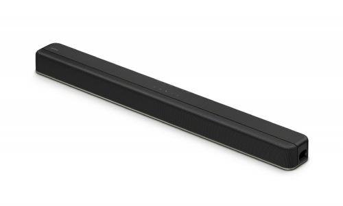 Sony presenta nueva barra de sonido HT–X8500.