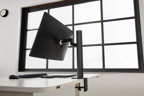 Monitores LG 2020