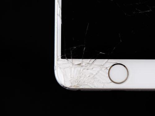 recuperar archivos de un celular roto en 2020