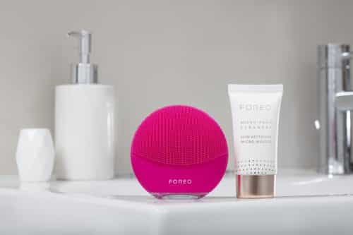 Foreo ofertas hot sale 2020