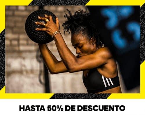 Adidas Hot Sale 2020