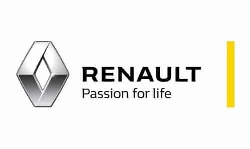 Renault Hot Sale 2020