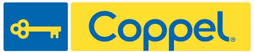 Hot Sale en Coppel