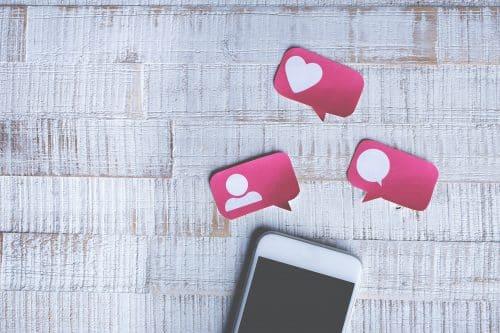 Día Mundial de las Redes Sociale