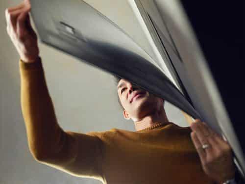 Principales ventajas de OLED en 2020