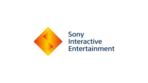 Errores del PlayStation 4