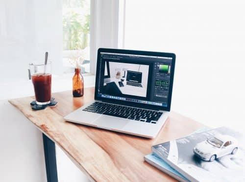 Programa para renovar la Mac