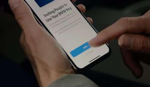 iOS 14 Novedades del WWDC 2020