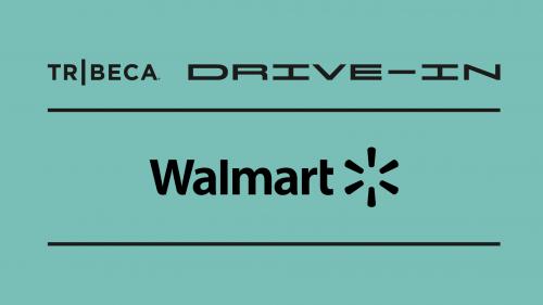 autocinemas de Walmart