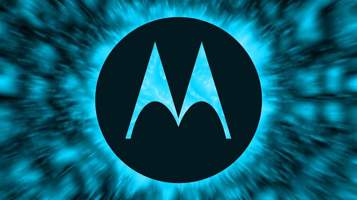 Moto G 5G está en camino: Así lucirá el nuevo smartphone.