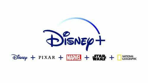 Disney Plus en México Disney+ en México
