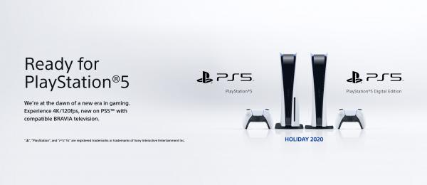 televisores para jugar PlayStation 5 y Xbox Series X