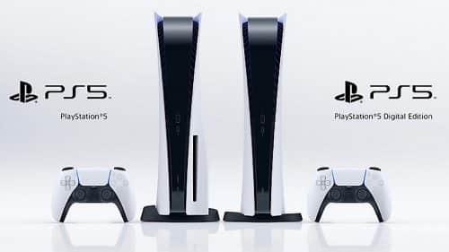 Reservar el PlayStation 5 reservar PlayStation 5 comprar PlayStation 5