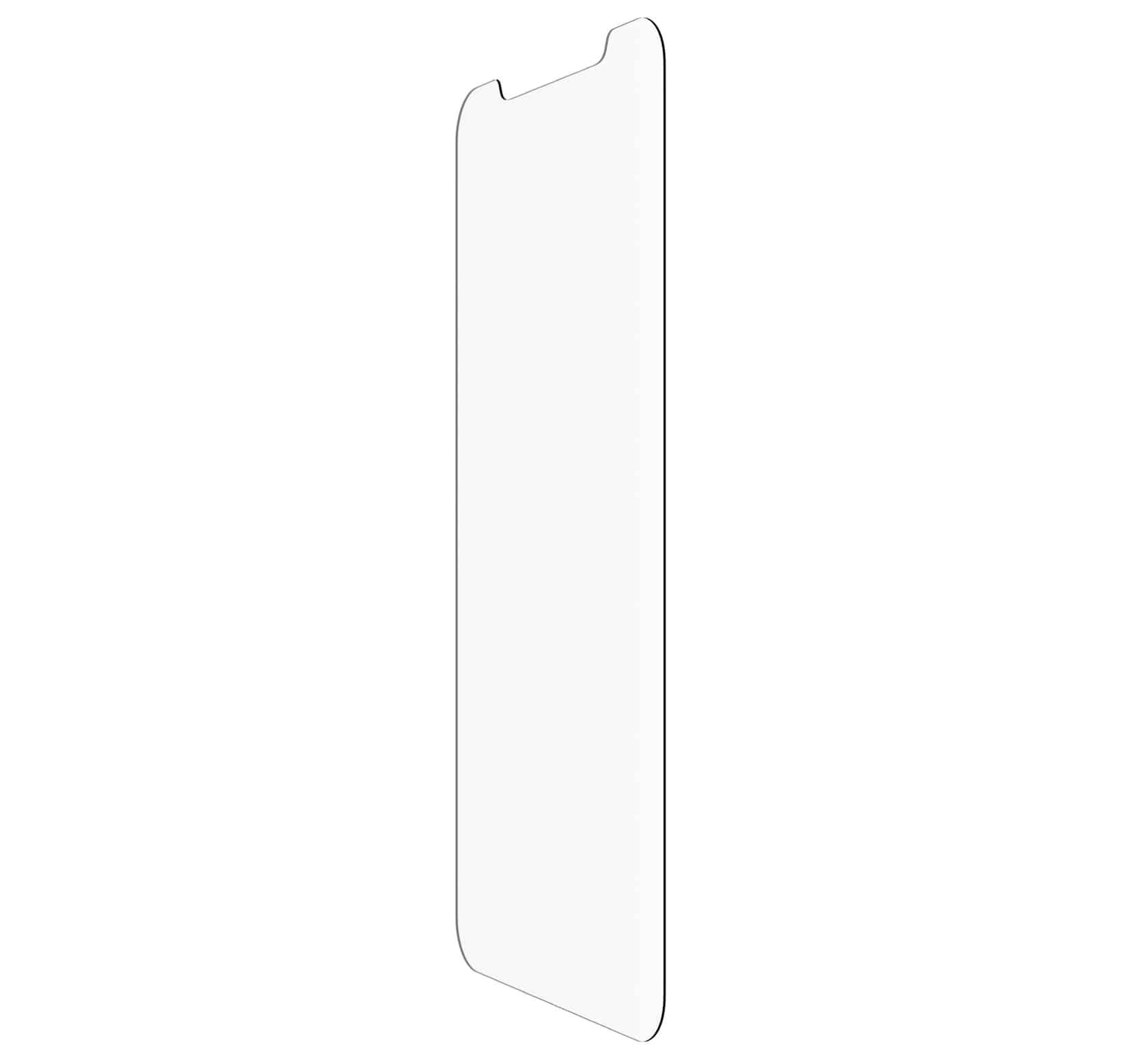 accesorios para el iPhone 12 de Belkin
