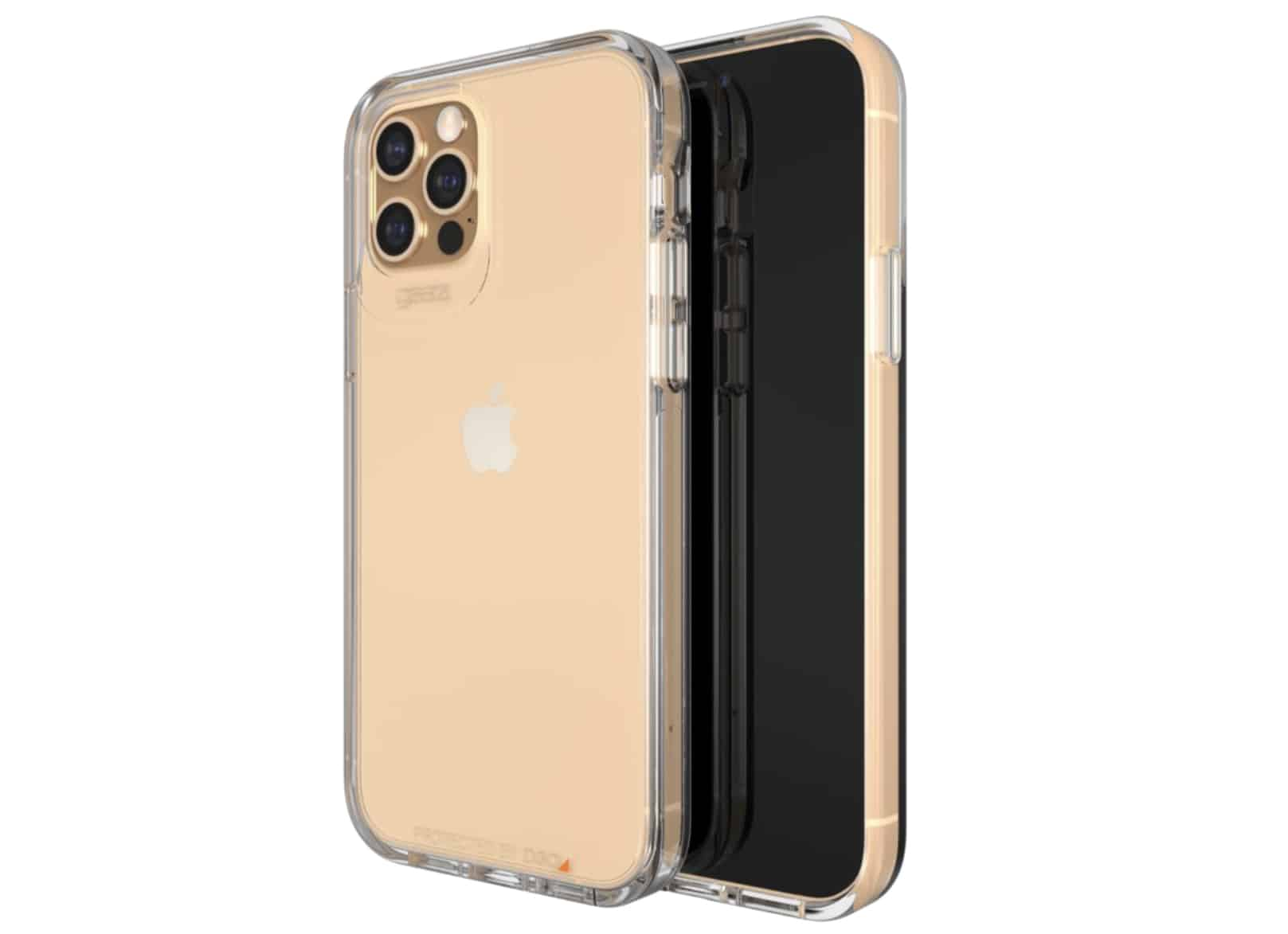 Accesorios para el iPhone 12
