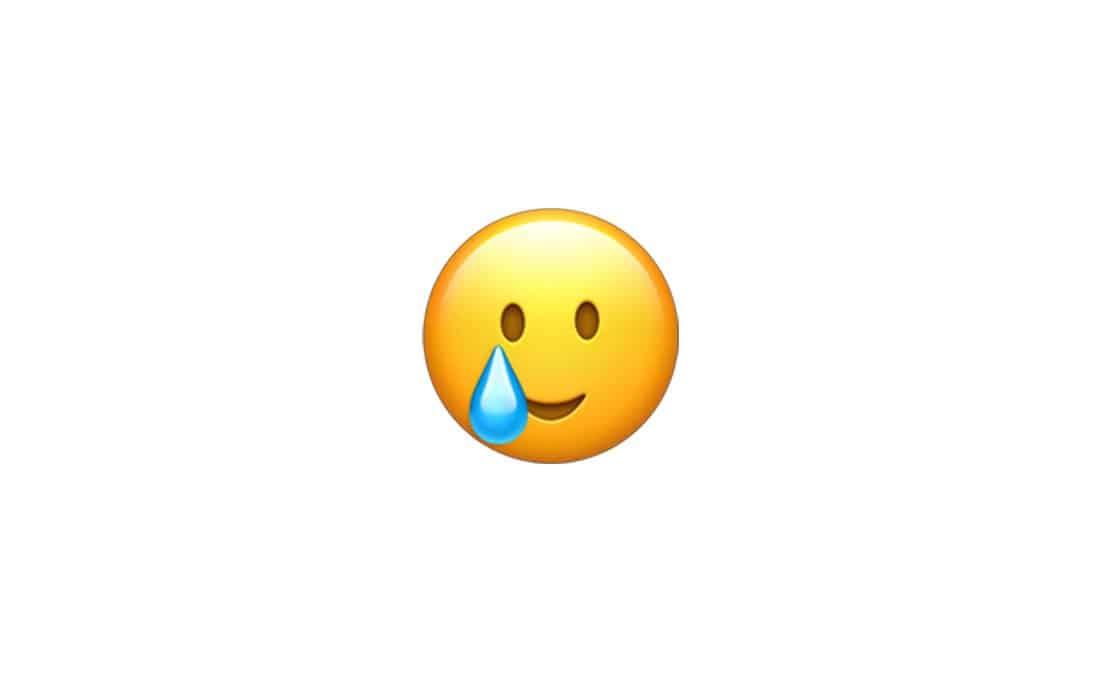 emojis de iOS 14.2