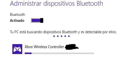 Cómo conectar control Xbox a PC