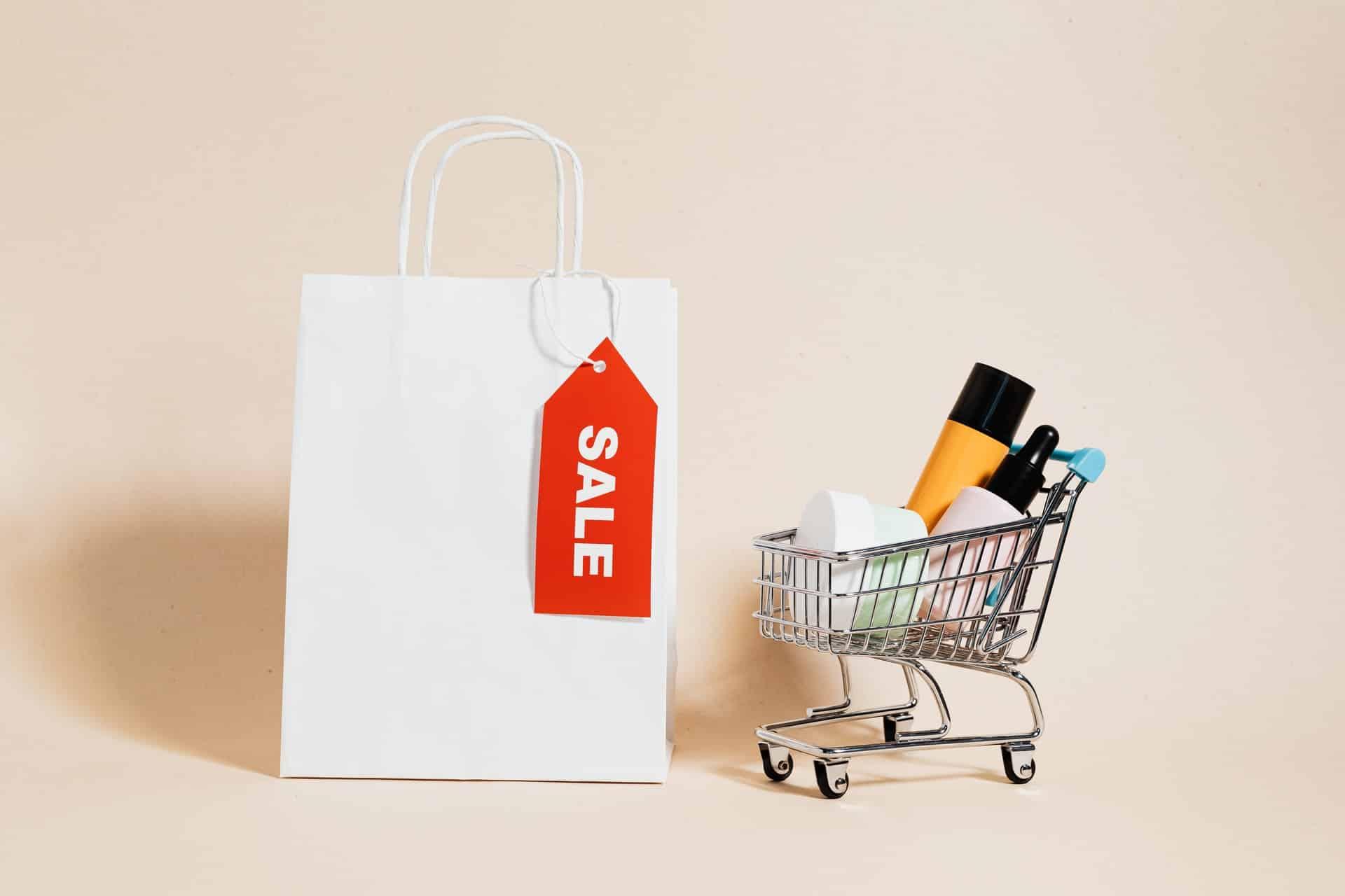 compras online compras en internet ecommerce e-commerce