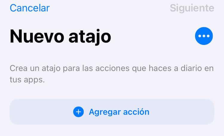 Cómo personalizar la pantalla de inicio en iOS 14.3