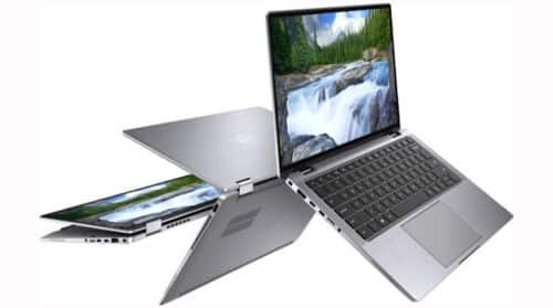 Computadoras Dell Latitude 9420 Dell Latitude 9520