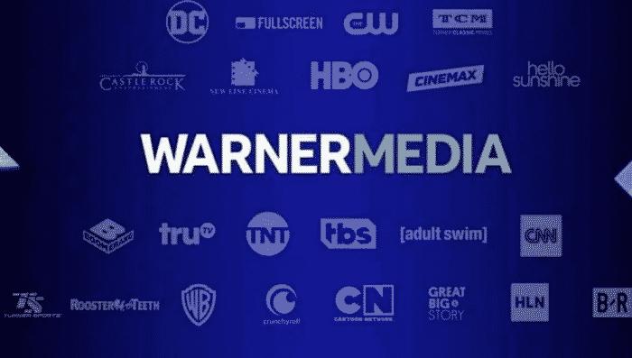 Warner Media