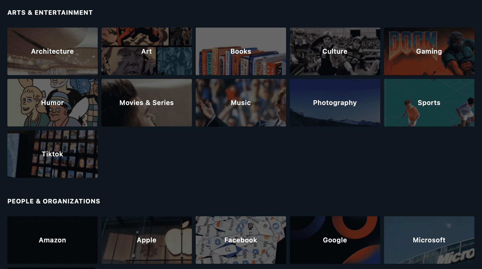 Qué es Refind app