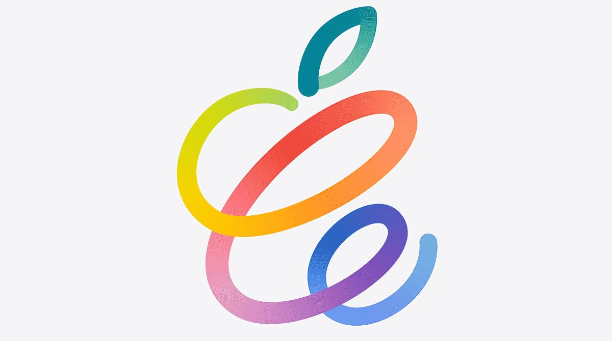 Apple Event de Abril 2021